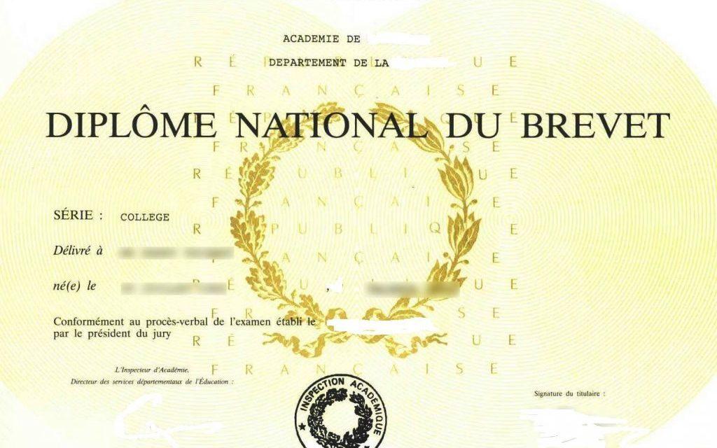 diplome-brevet-1024x683-1024x640.jpg